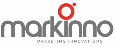 Markinno